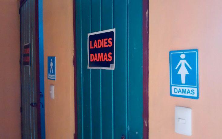 Foto de casa en venta en calle 12 esquina con av fidel velázquez 508a, amalia solorzano, mérida, yucatán, 1960432 no 07