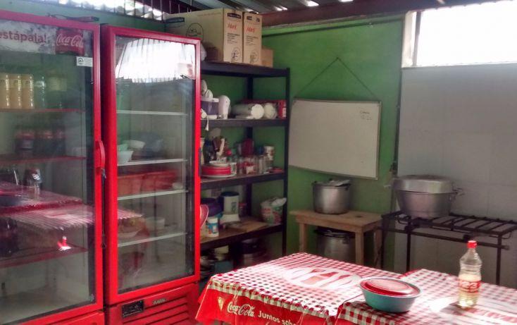 Foto de casa en venta en calle 12 esquina con av fidel velázquez 508a, amalia solorzano, mérida, yucatán, 1960432 no 09