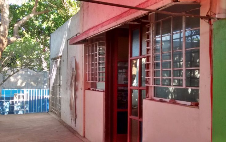 Foto de casa en venta en calle 12 esquina con av fidel velázquez 508a, amalia solorzano, mérida, yucatán, 1960432 no 13