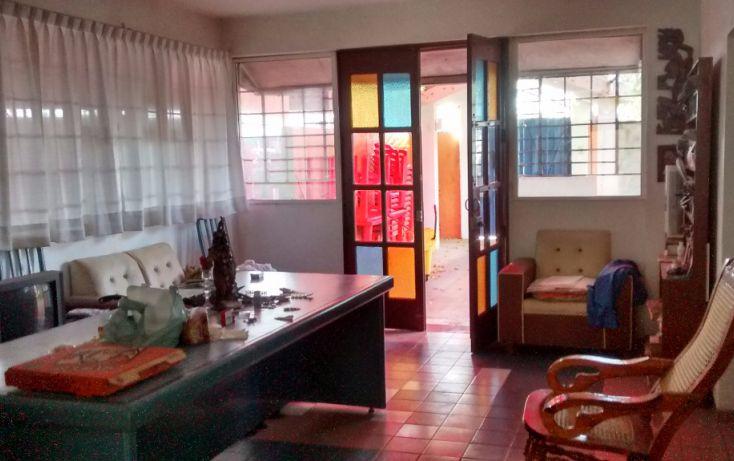 Foto de casa en venta en calle 12 esquina con av fidel velázquez 508a, amalia solorzano, mérida, yucatán, 1960432 no 14