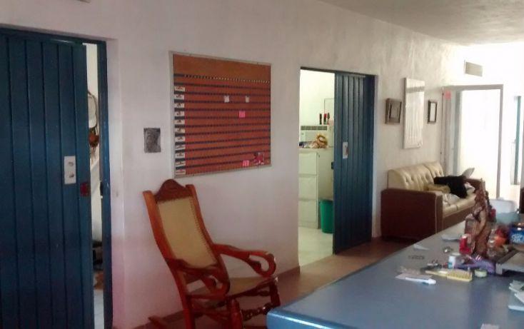 Foto de casa en venta en calle 12 esquina con av fidel velázquez 508a, amalia solorzano, mérida, yucatán, 1960432 no 15