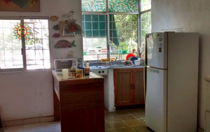 Foto de casa en venta en calle 12 esquina con av fidel velázquez 508a, amalia solorzano, mérida, yucatán, 1960432 no 17