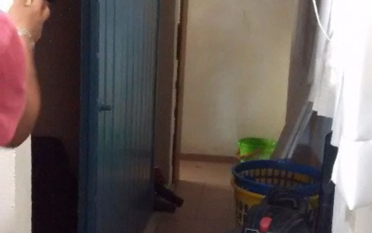 Foto de casa en venta en calle 12 esquina con av fidel velázquez 508a, amalia solorzano, mérida, yucatán, 1960432 no 19