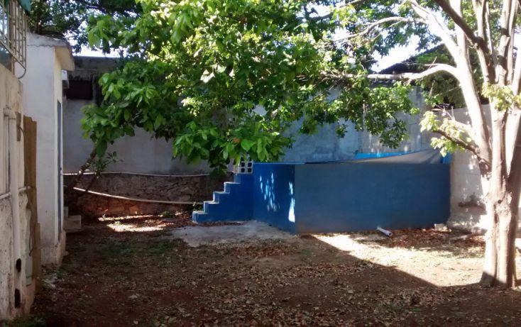Foto de casa en venta en calle 12 esquina con av fidel velázquez 508a, amalia solorzano, mérida, yucatán, 1960432 no 20