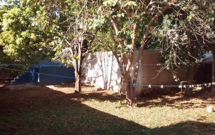 Foto de casa en venta en calle 12 esquina con av fidel velázquez 508a, amalia solorzano, mérida, yucatán, 1960432 no 22