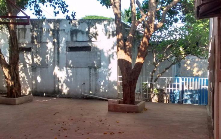 Foto de casa en venta en calle 12 esquina con av fidel velázquez 508a, amalia solorzano, mérida, yucatán, 1960432 no 23
