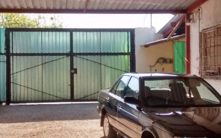 Foto de casa en venta en calle 12 esquina con av fidel velázquez 508a, amalia solorzano, mérida, yucatán, 1960432 no 24