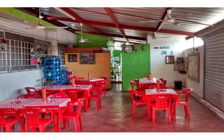 Foto de casa en venta en calle 12 esquina con avenida fidel velázquez 508-a , amalia solorzano, mérida, yucatán, 1960432 No. 05