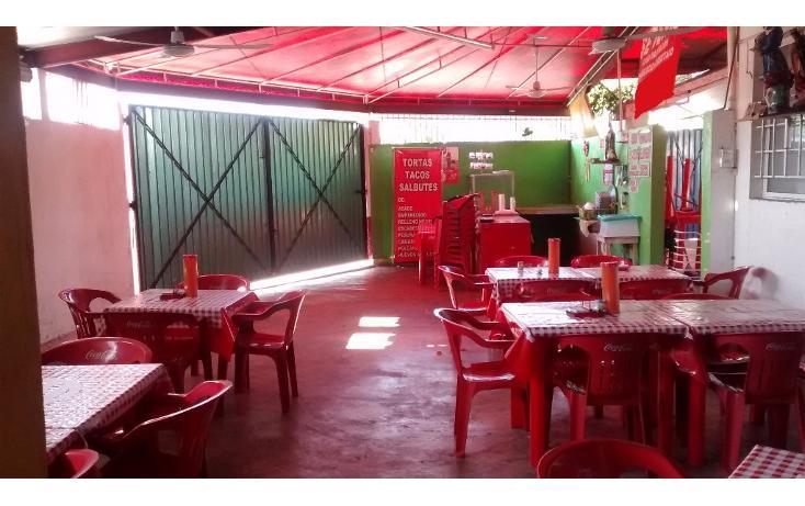 Foto de casa en venta en calle 12 esquina con avenida fidel velázquez 508-a , amalia solorzano, mérida, yucatán, 1960432 No. 06