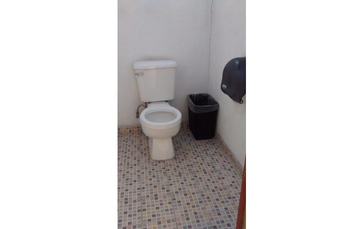 Foto de casa en venta en calle 12 esquina con avenida fidel velázquez 508-a , amalia solorzano, mérida, yucatán, 1960432 No. 08