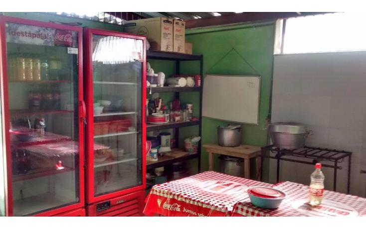 Foto de casa en venta en calle 12 esquina con avenida fidel velázquez 508-a , amalia solorzano, mérida, yucatán, 1960432 No. 09