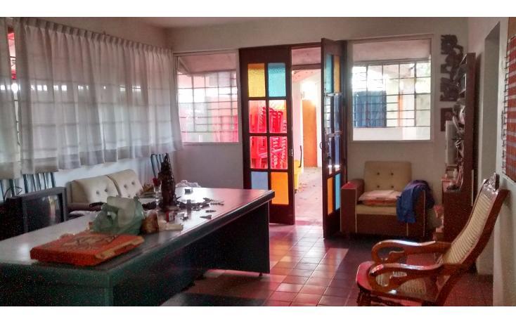 Foto de casa en venta en calle 12 esquina con avenida fidel velázquez 508-a , amalia solorzano, mérida, yucatán, 1960432 No. 14