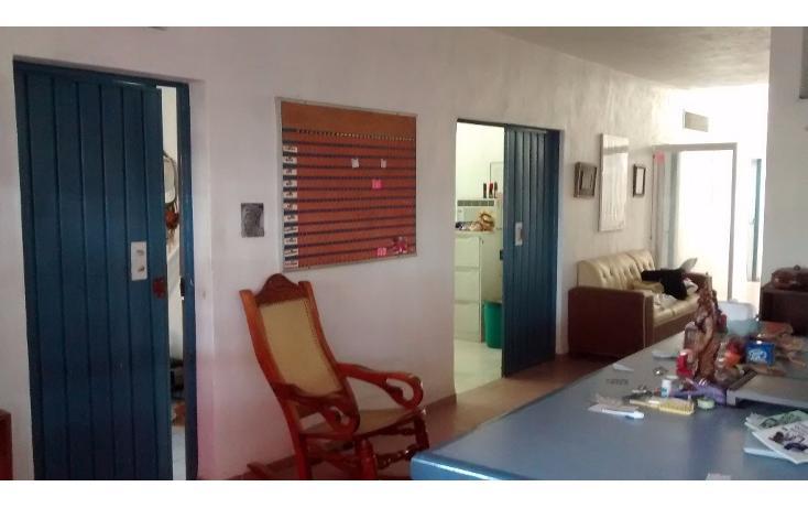Foto de casa en venta en calle 12 esquina con avenida fidel velázquez 508-a , amalia solorzano, mérida, yucatán, 1960432 No. 15