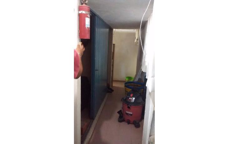 Foto de casa en venta en calle 12 esquina con avenida fidel velázquez 508-a , amalia solorzano, mérida, yucatán, 1960432 No. 19
