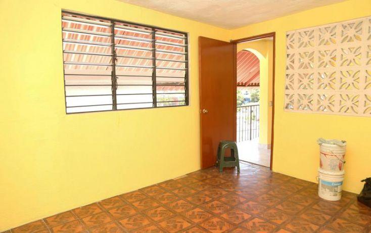 Foto de casa en venta en calle 12, juan r escudero, acapulco de juárez, guerrero, 1805272 no 01