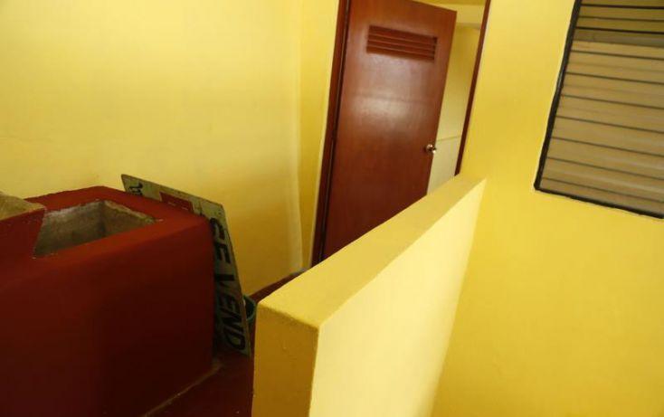 Foto de casa en venta en calle 12, juan r escudero, acapulco de juárez, guerrero, 1805272 no 02