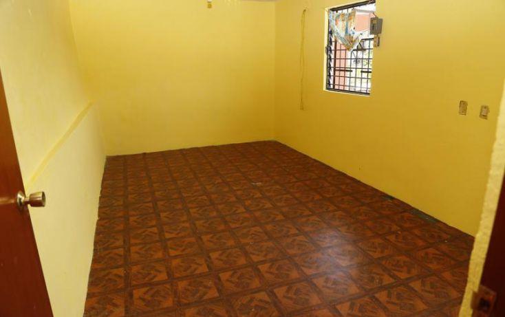 Foto de casa en venta en calle 12, juan r escudero, acapulco de juárez, guerrero, 1805272 no 03