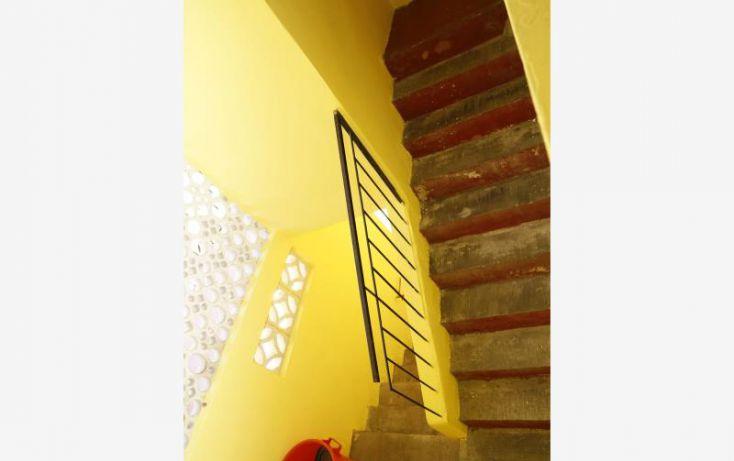 Foto de casa en venta en calle 12, juan r escudero, acapulco de juárez, guerrero, 1805272 no 04