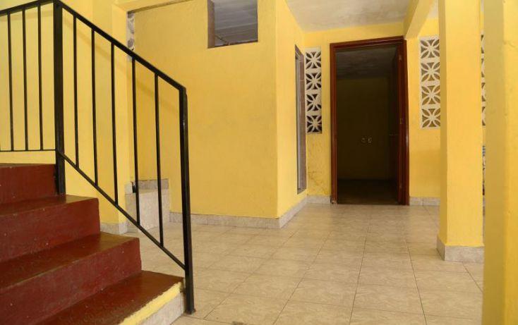 Foto de casa en venta en calle 12, juan r escudero, acapulco de juárez, guerrero, 1805272 no 05