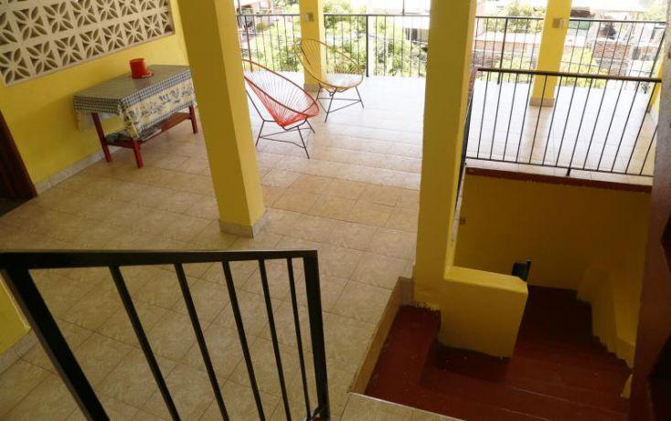 Foto de casa en venta en calle 12, juan r escudero, acapulco de juárez, guerrero, 1805272 no 07