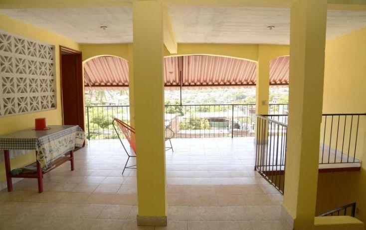 Foto de casa en venta en calle 12, juan r escudero, acapulco de juárez, guerrero, 1805272 no 08