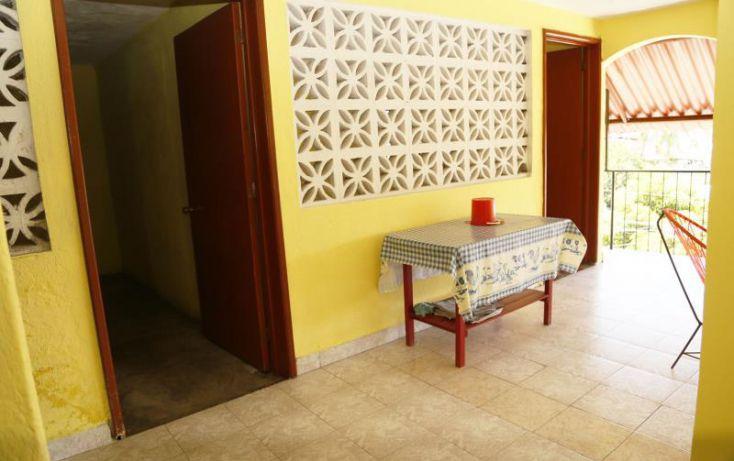 Foto de casa en venta en calle 12, juan r escudero, acapulco de juárez, guerrero, 1805272 no 09