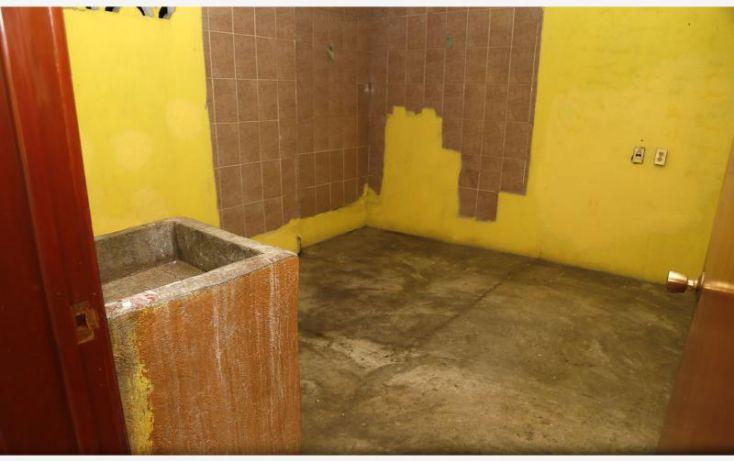Foto de casa en venta en calle 12, juan r escudero, acapulco de juárez, guerrero, 1805272 no 10