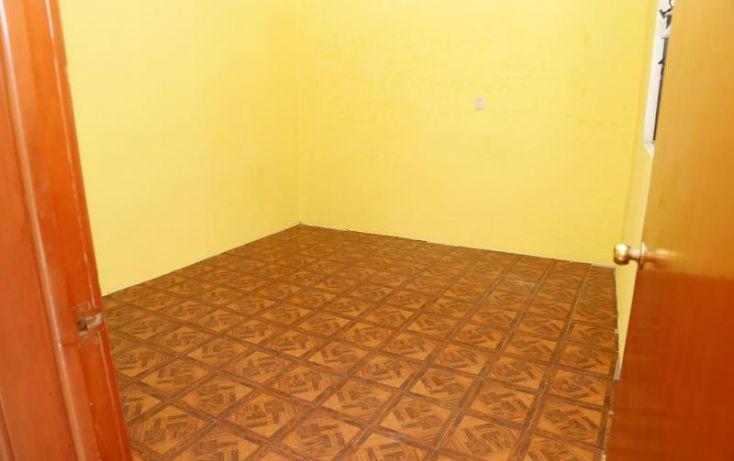Foto de casa en venta en calle 12, juan r escudero, acapulco de juárez, guerrero, 1805272 no 12