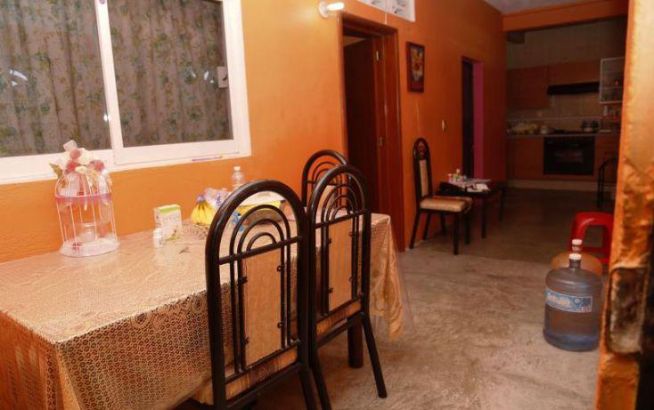 Foto de casa en venta en calle 12, juan r escudero, acapulco de juárez, guerrero, 1805272 no 13