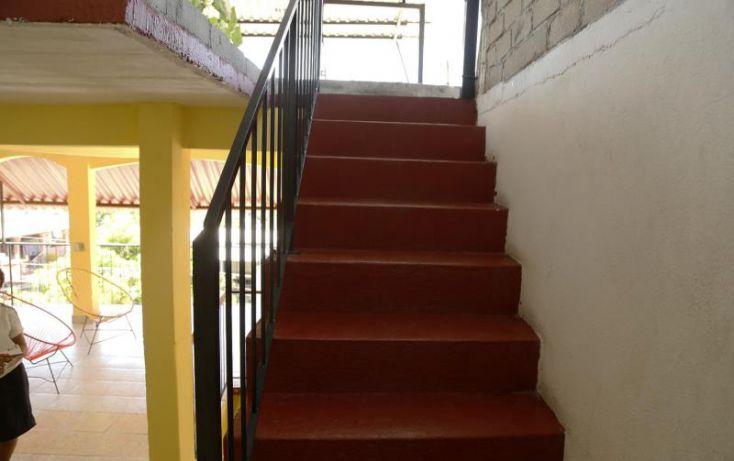 Foto de casa en venta en calle 12, juan r escudero, acapulco de juárez, guerrero, 1805272 no 18