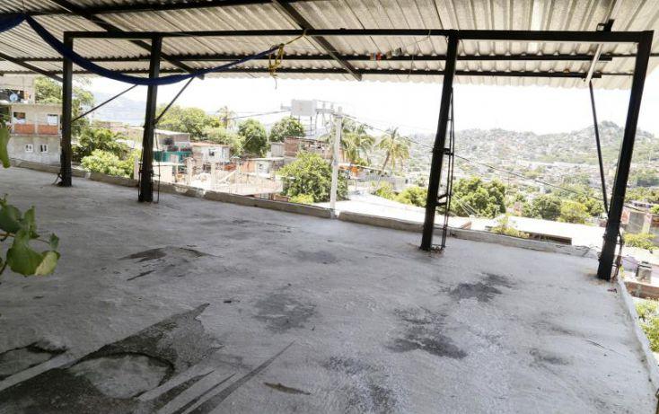 Foto de casa en venta en calle 12, juan r escudero, acapulco de juárez, guerrero, 1805272 no 19