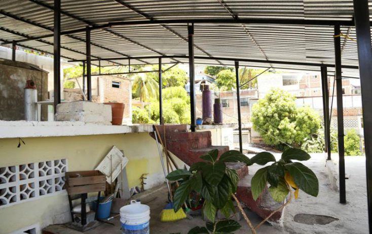 Foto de casa en venta en calle 12, juan r escudero, acapulco de juárez, guerrero, 1805272 no 21