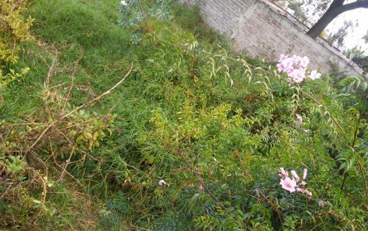 Foto de terreno habitacional en venta en calle 12, mz 103, san juan tlalpizahuac, valle de chalco solidaridad, estado de méxico, 1714472 no 03