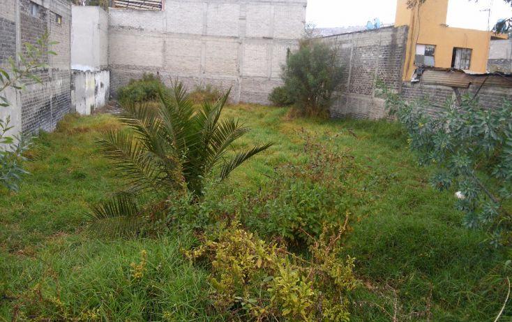 Foto de terreno habitacional en venta en calle 12, mz 103, san juan tlalpizahuac, valle de chalco solidaridad, estado de méxico, 1714472 no 04