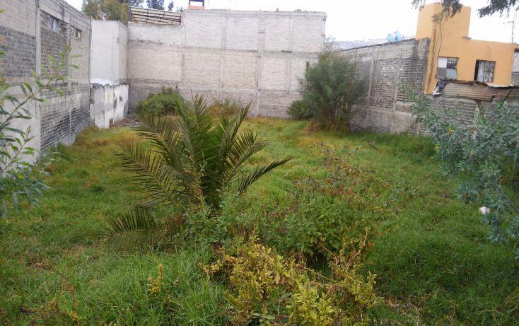 Foto de terreno habitacional en venta en calle 12, mz 103, san juan tlalpizahuac, valle de chalco solidaridad, estado de méxico, 1714472 no 05