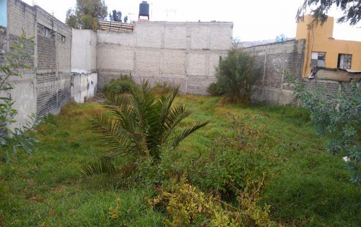 Foto de terreno habitacional en venta en calle 12, mz 103, san juan tlalpizahuac, valle de chalco solidaridad, estado de méxico, 1714472 no 06