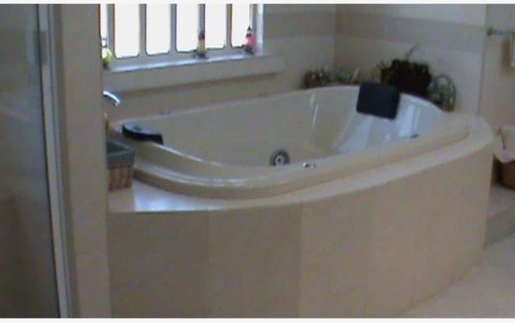 Foto de casa en venta en calle 13 20, club de golf méxico, tlalpan, distrito federal, 2451088 No. 13