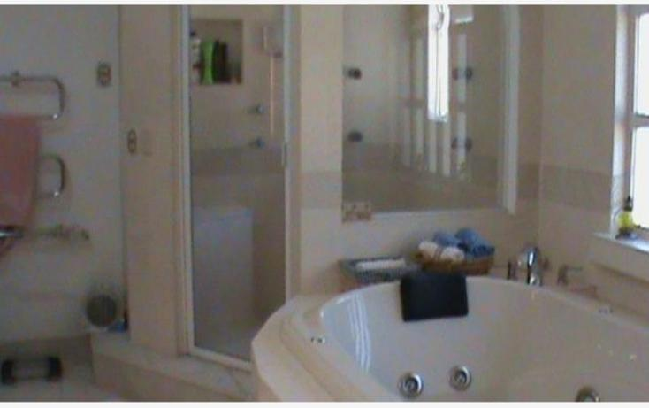 Foto de casa en venta en calle 13 20, club de golf méxico, tlalpan, distrito federal, 2451088 No. 14