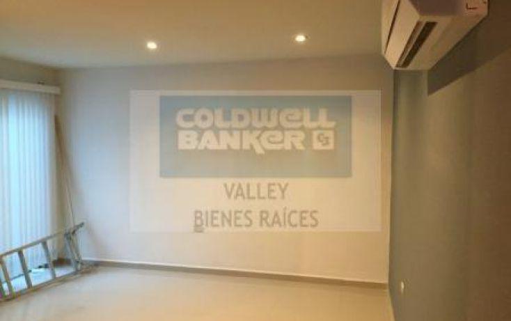 Foto de casa en renta en calle 13 638, vista hermosa, reynosa, tamaulipas, 741057 no 02