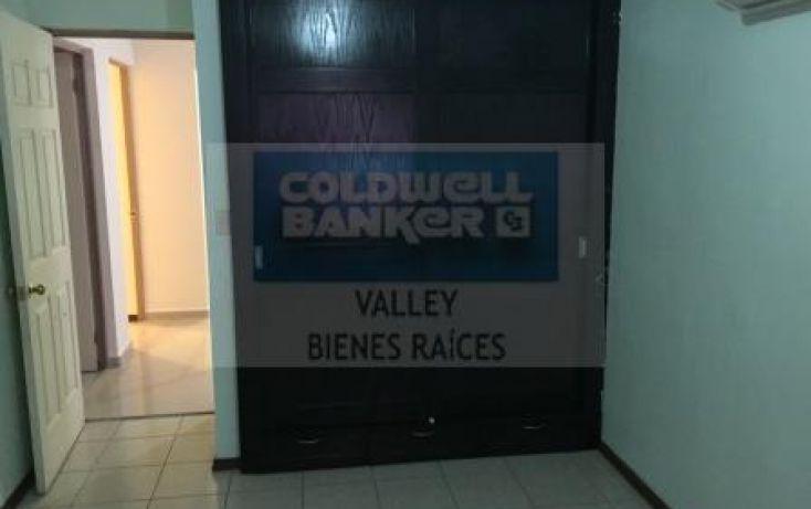 Foto de casa en renta en calle 13 638, vista hermosa, reynosa, tamaulipas, 741057 no 07