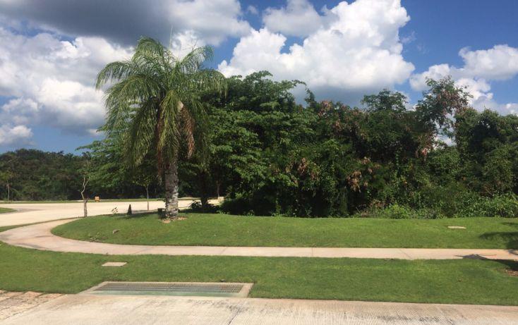 Foto de terreno habitacional en venta en calle 13, alcalá martín, mérida, yucatán, 1719468 no 05