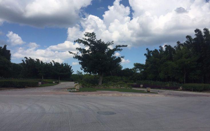 Foto de terreno habitacional en venta en calle 13, alcalá martín, mérida, yucatán, 1719468 no 15