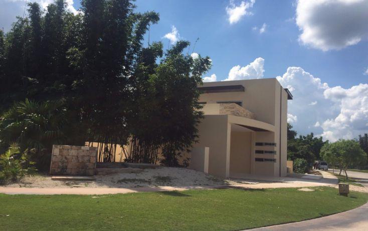 Foto de terreno habitacional en venta en calle 13, alcalá martín, mérida, yucatán, 1719468 no 16
