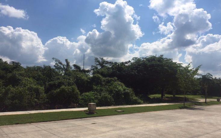 Foto de terreno habitacional en venta en calle 13, alcalá martín, mérida, yucatán, 1719468 no 18