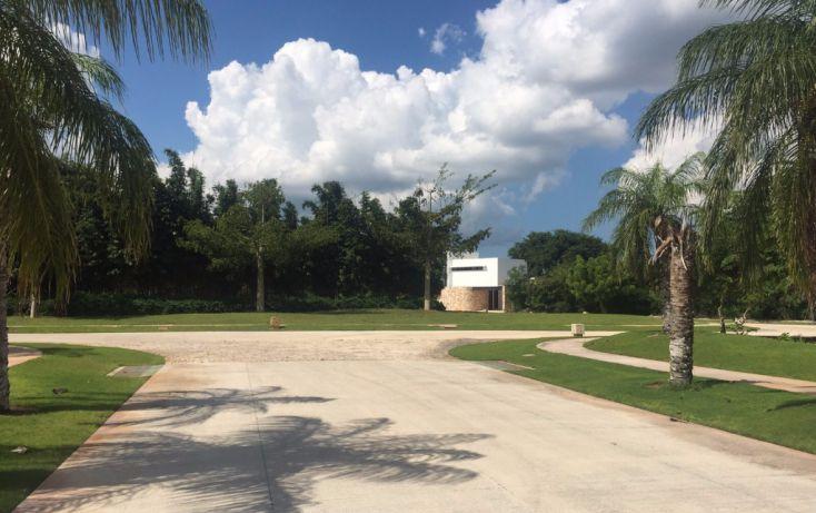 Foto de terreno habitacional en venta en calle 13, alcalá martín, mérida, yucatán, 1719468 no 19