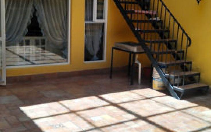 Foto de casa en venta en calle 13 manzana 112 lote 12a, valle de los reyes 1a sección, la paz, estado de méxico, 1712672 no 07