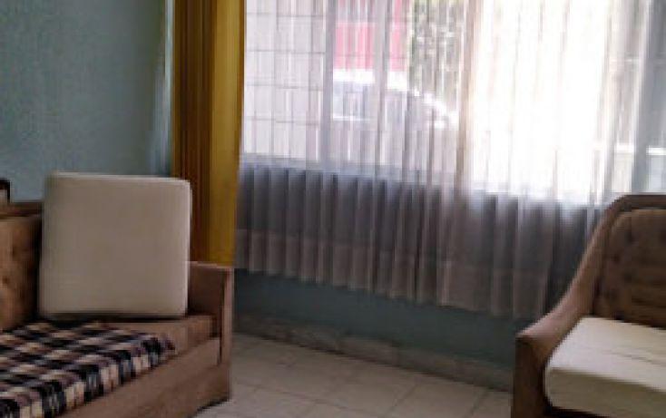 Foto de casa en venta en calle 13 manzana 112 lote 12a, valle de los reyes 1a sección, la paz, estado de méxico, 1712672 no 10
