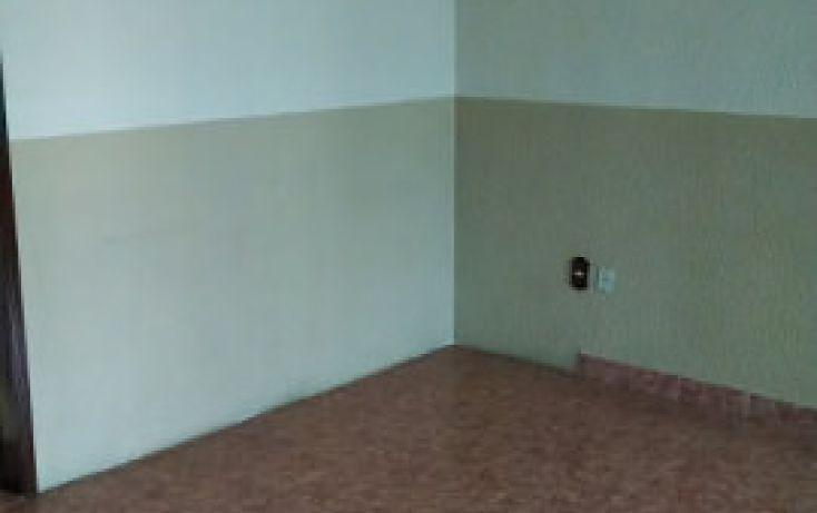 Foto de casa en venta en calle 13 manzana 112 lote 12a, valle de los reyes 1a sección, la paz, estado de méxico, 1712672 no 15