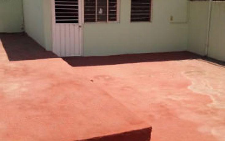 Foto de casa en venta en calle 13 manzana 112 lote 12a, valle de los reyes 1a sección, la paz, estado de méxico, 1712672 no 20