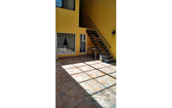 Foto de casa en venta en calle 13 manzana 112 lote 12-a , valle de los reyes 1a sección, la paz, méxico, 1712672 No. 07